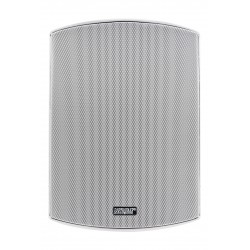 EarthquakeSound AWS-602W weatherproof indoor/outdoor speakers WHITE