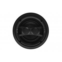 EarthquakeSound ECS-6D edgeless speakers
