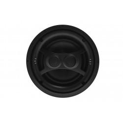 EarthquakeSound ECS-8D edgeless speakers