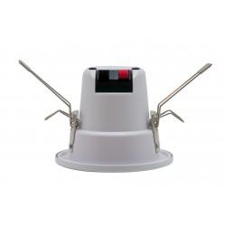 EarthquakeSound ACS3.0 Ceiling Speaker