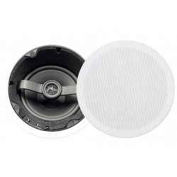 EarthquakeSound ECS-SS-82 edgelless angled ceiling speaker