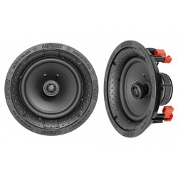 EarthquakeSound R-800 edgeless mid woofer
