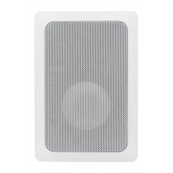 EarthquakeSound IMAGE-5 2-way in-wall speaker