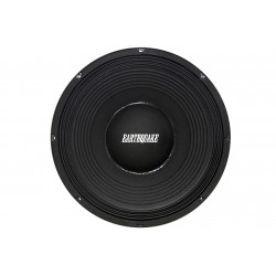 EarthquakeSound PRO-X12-8 Pro-X Professional Subwoofer