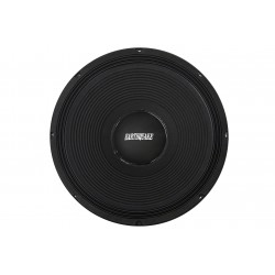 EarthquakeSound PRO-X15-8 Pro-X Professional Subwoofer