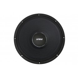 EarthquakeSound PRO-X18-4 Pro-X Professional Subwoofer
