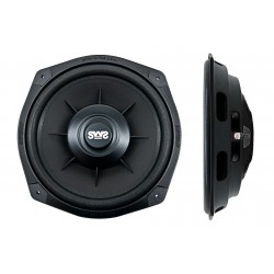 EarthquakeSound SWS-8Xi Shallow Woofer System