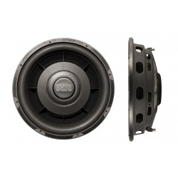 EarthquakeSound SWS-12X Shallow Woofer System