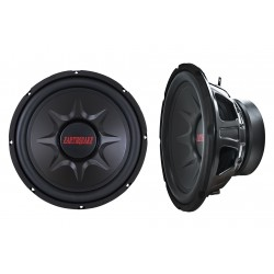 EarthquakeSound TNT-10S subwoofer