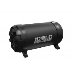 EarthquakeSound K-10 KOMPRESSOR Subwoofer Tube