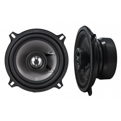 EarthquakeSound T-52 TNT 2-Way Speaker