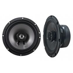 EarthquakeSound T-65 TNT 2-Way Speaker