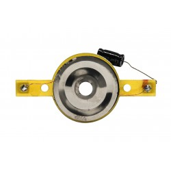 EarthquakeSound VC-BT-44S Replacement Voice Coil