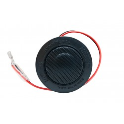 EarthquakeSound TW-25S Eyeball High Definition Neo-Tweeters