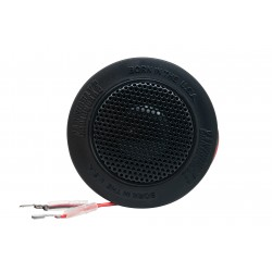 EarthquakeSound TW-35S Eyeball High Definition Neo-Tweeters