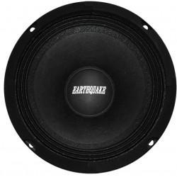 EarthquakeSound EQ-5-S8 Cloth Surround Speaker
