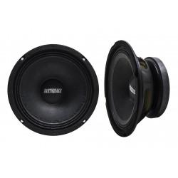 EarthquakeSound EQ-6.5 Cloth Surround Speaker