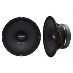 EarthquakeSound EQ-8-4 Cloth Surround Speaker
