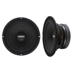 EarthquakeSound EQ-8-8 Cloth Surround Speaker