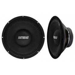 EarthquakeSound EQ-10-C4 Cloth Surround Speaker