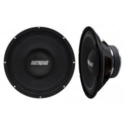 EarthquakeSound EQ-10-C8 Cloth Surround Speaker