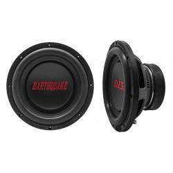 EarthquakeSound TremorX-10-4 super powered subfoower