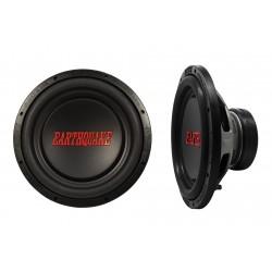 EarthquakeSound TremorX-12-4 super powered subfoower
