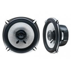 EarthquakeSound VTEK-52 High End Coaxial speaker