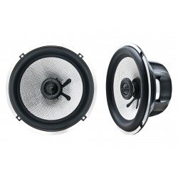 EarthquakeSound VTEK-62 High End Coaxial speaker