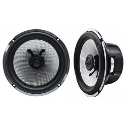 EarthquakeSound VTEK-62Xi High End Coaxial speaker