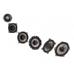 EarthquakeSound F-4X6 focus speaker
