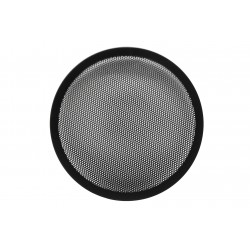 EarthquakeSound GRL-8 Heavy Duty Metal Grille