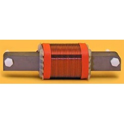 Coil Mundorf M-Coil BV i-core BI100 3.0 mH 1.0 mm