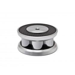 Oyaide Vinyl Stabilizer (Medium weight) STB-MSX