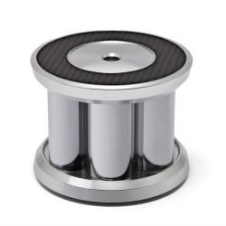 Oyaide Vinyl Stabilizer (Large Weight) STB-HWX
