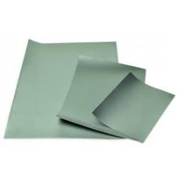Oyaide EMI Absorption sheet MWA-030M