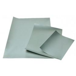 Oyaide EMI Absorption sheet MWA-030L