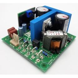 Hypex DIY Class D Audio amplifier UcD180HG