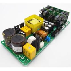 Hypex DIY Class D Audio amplifier UcD34MP