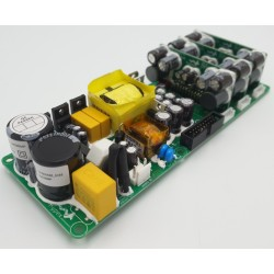 Hypex DIY Class D Audio amplifier UcD36MP