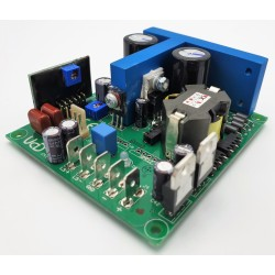 Hypex DIY Class D Audio amplifier UcD400HG