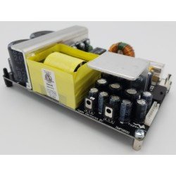 Hypex DIY Class D Power supply SMPS600N400