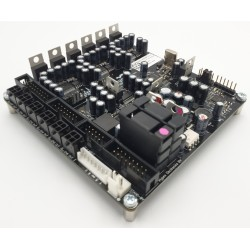 Hypex DIY Class D DSP Solution DLCP
