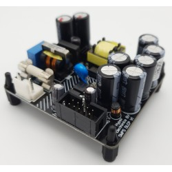 DSP Solutions - Fidelity Components Shop