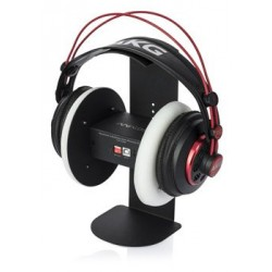 MiniDSP EARS Low noise Calibrated headphone