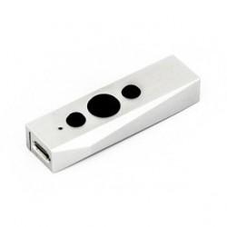 MiniDSP IL-DSP Miniature powered Headphone amp