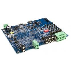 MiniDSP 2x8 kit 2xin, 8xout Digital Audio signal processor