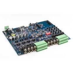 MiniDSP 8x8 kit 8xin, 8xout Digital Audio signal processor