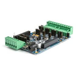 MiniDSP Bal 2x4 kit Balanced Digital Signal Processor