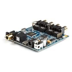 MiniDSP nanoDIGI 2x8 kit All Digital Processor